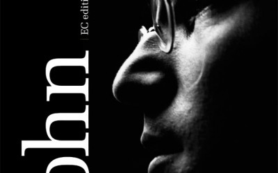 Biografi: John Lennon