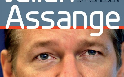 Biografi: Julian Assange