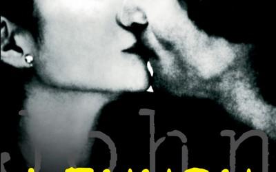 Biografi: Lennon uden filter
