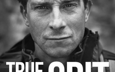 Biografi: True grit