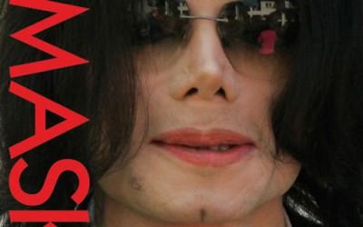 Biografi: Michael Jackson